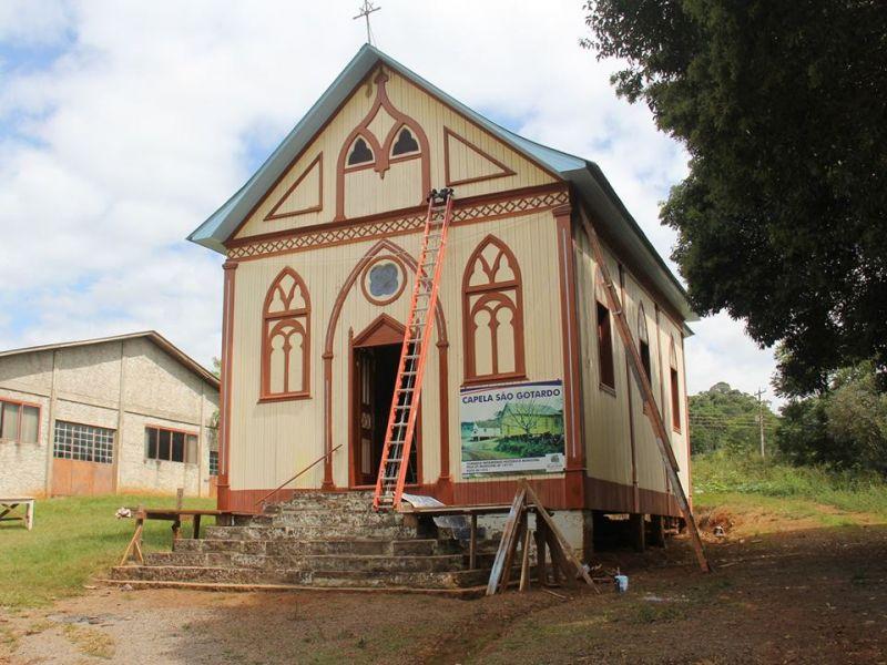 São Domingos do Sul Rio Grande do Sul fonte: www.saodomingosdosul.rs.gov.br